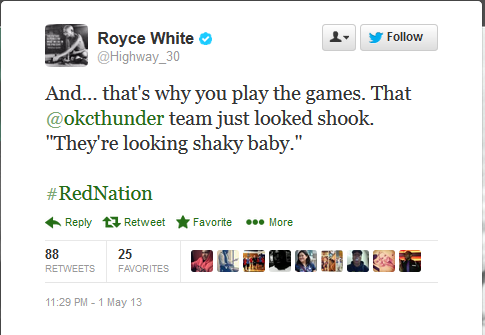 roycewhite2