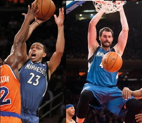 1383535854000-USP-NBA-Minnesota-Timberwolves-at-New-York-Knicks