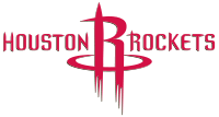 200px-Houston_Rockets.svg
