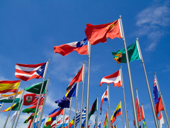 image-sports-the-olympics-flags