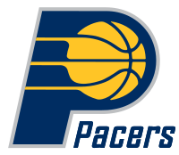 200px-Indiana_Pacers.svg