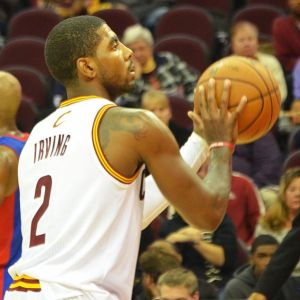 599px-Kyrie_Irving_(10355576734)