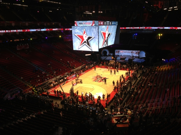 Toyota_Center_prior_to_the_2013_NBA_All_Star_Game